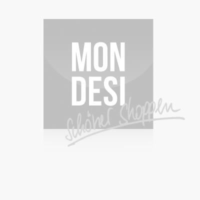 Slim Line dunkelgrau / beidseitig - 1,00m