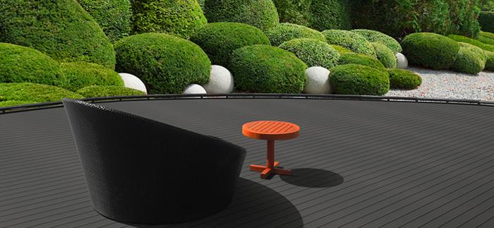wpc wpc zubeh r online shop mondesi. Black Bedroom Furniture Sets. Home Design Ideas